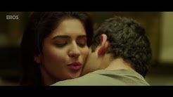 Deeksha Seth Sex And Kissing Hot Scenes   Bollywood Movie 2019