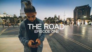 TheRoad. Episode 1 - Australia & New Zealand | S1