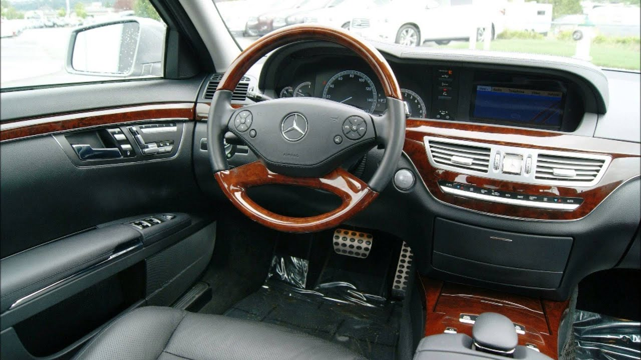 2011 mercedes benz s550 for sale at infiniti of tacoma. Black Bedroom Furniture Sets. Home Design Ideas