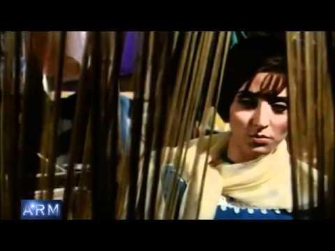 Fairouz - Ya Mersal El Marasil  [Boite à musique]