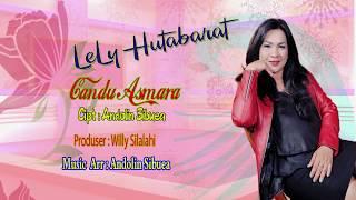Lely Hutabarat Candu Asmara telkomsel ketik LELHR kirim ke 1212.mp3
