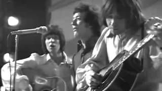 #HOLLIES   In Concert  04 Quit Your Lowdown Ways  69