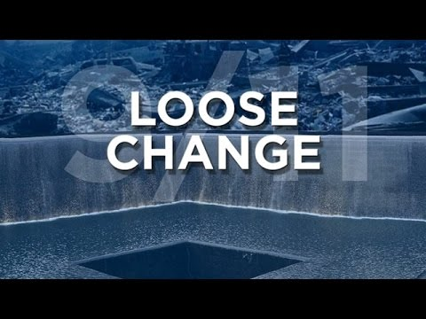 LOOSE CHANGE 9/11 Truth Documentary Remastered & Revisited with Dylan Avery + Korey Rowe