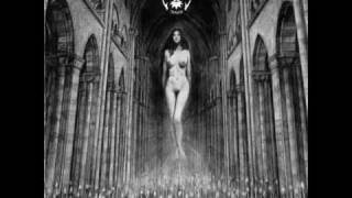 Lacrimosa - Versuchung