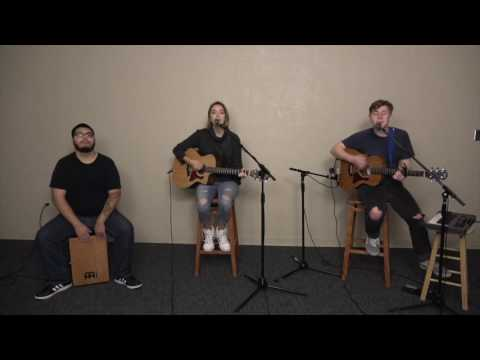 What A Beautiful Name/Forever Reign - Hillsong Worship Medley