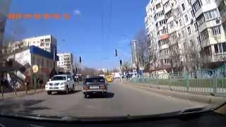 Видеорегистратор автомобильный Digital DCR 330 HD + 2 выносная камера(Интернет-магазин «Auto Rims» http://autorims.zakupka.com/, 2013-09-30T10:13:26.000Z)