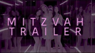 Peyton's Bat Mitzvah   Film Trailer