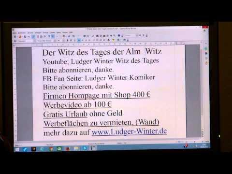 131-ludger-winter-witz-des-tages-der-alm-witz