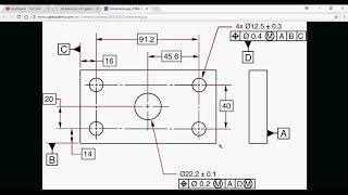 كيفية إنشاء الرسم مع gd تي في برو-ه ، كريو