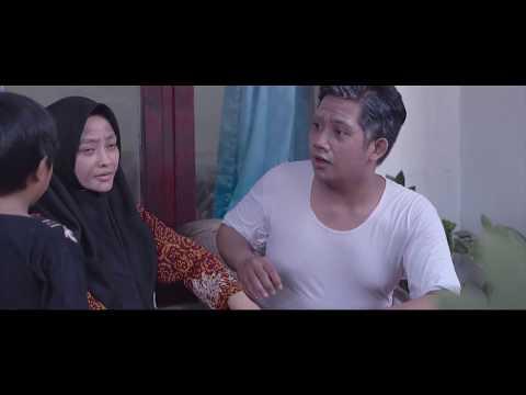 Ost. Keluarga Cemara - Harta yang berharga _RAHAYU PRODUCTION ( Cover Pad. Kethek Singsot )