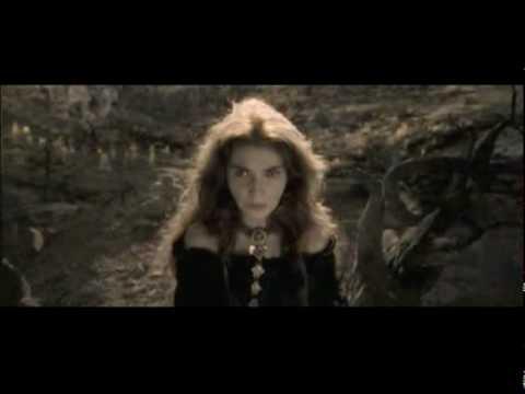 Čarlston za Ognjenku - Ej vi magle-Olivera Katarina