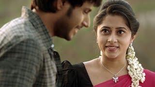 Sundeep kishan Latest Movie Part 8/13 | Sundeep Kishan, Regina Cassandra