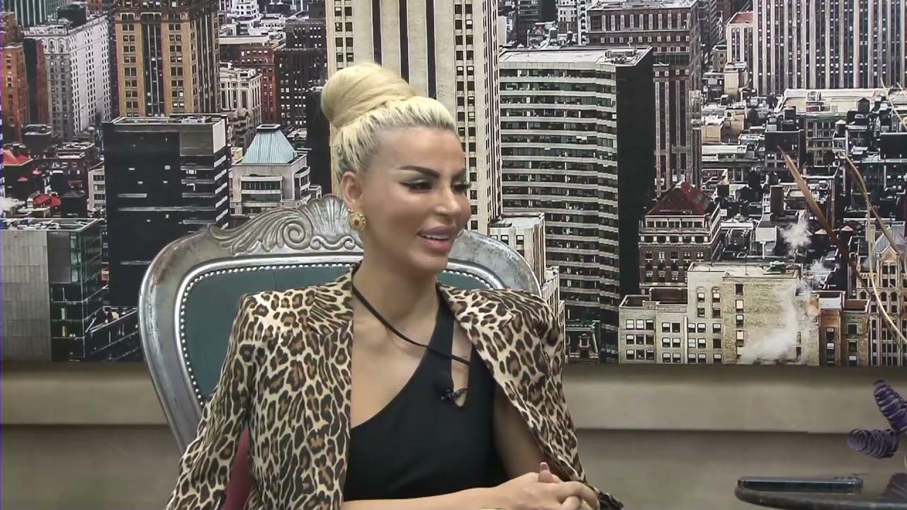 Download Emisioni Epi - Ardita Elshani dhe Lil Vlora