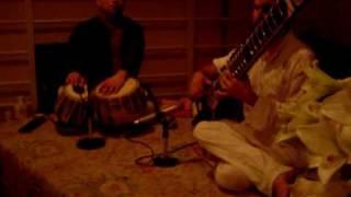 SaRGaM · Raaga Khamaj