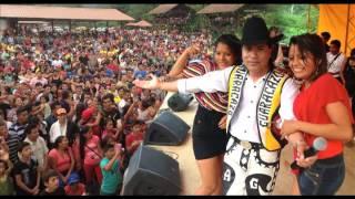 LO NUEVO DEL  2014 Enamorado Corazon Angel Guaraca