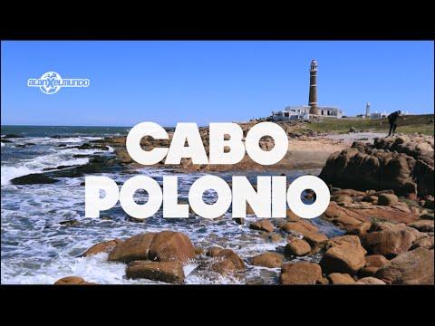 Mi lugar favorito de Uruguay #5
