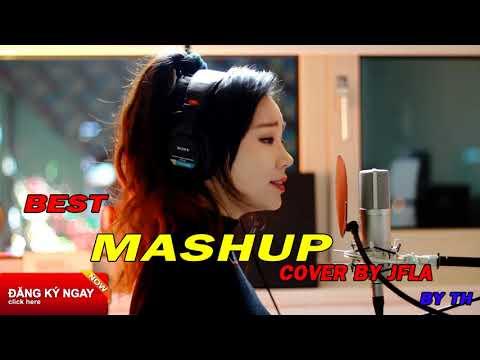 Cover J.Fla 2017 - Linkin Park - What I've Done ( cover by J.Fla) -  Nhạc Âu Mỹ Acoustic Hay Nhất