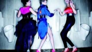 Monrose Abschiedsvideo