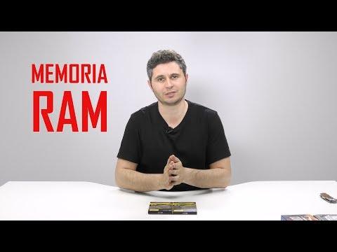 Ce memorie RAM să alegi - Cavaleria.ro