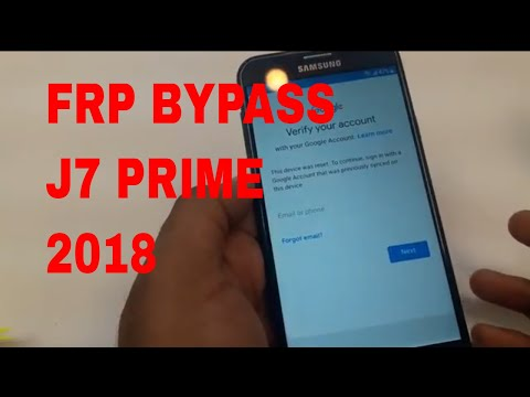 Search results for ow to bypass Google account FRP For Metro Pcs