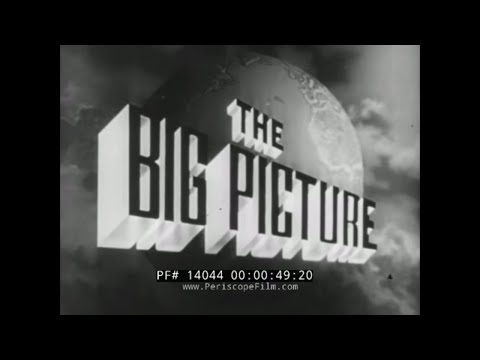 THE BIG PICTURE   U.S. ARMY IN EUROPE  1955 2ND ARMORED DIVISION    BERLIN GERMANY  14044