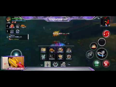 Avabel Online: Watch Me Play Online RPG AVABEL [Action]
