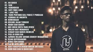 Download My Marthynz cover full album terbaru  - My Marthynz best cover music - My Marthynz playlist 2020