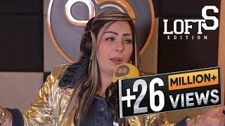 Cheba Warda Avec Zakzouk 2021- Jibouli li bghah Galbi  جيبولي ليبغاه قلبي  (Official Video 2021)