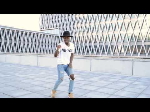 Shatta Wale X DJ Flex - Chop Kiss   Put Same Afro Reverse on it 😱🔥🔥