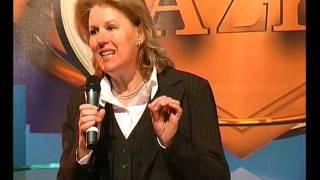 Download Video 1.AZK - Anita Petek-Dimmer - Impfungen: Sinn oder Unsinn MP3 3GP MP4