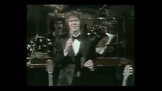 Glen Campbell - Where