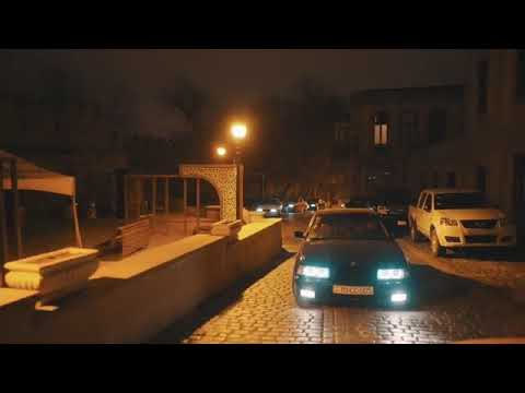 E36 Azerbaijan/Baku  Post malone Rockstar