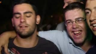 Kike Puentes & Javi Rodriguez - Calor de Verano (feat  Pilson) (Official Video)