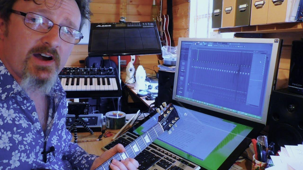Image Line FL Studio 12 Full, In Depth Review