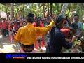 Kuda Lumping Langen Ngesti Budoyo Dsori Keckuwarasan Part 10