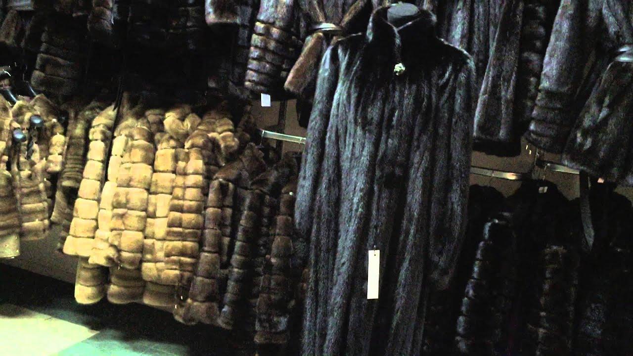 Шубы из греции индивидуального пошива по самой выгодной цене. Напрямую из фабрики касторьи. Мех скандинавской норки. Изделия носятся более 15 сезонов. Гарантия качества.