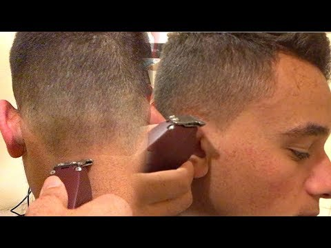 Perfect Shape Up, 2 Minutes | Edge Up