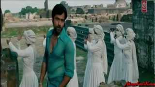Mera Ishq Sufiyana - Dirty Picture (2011) Full Song _HD_ - by asif bhatti
