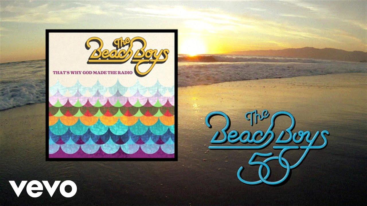 the-beach-boys-tour-rehearsal-thebeachboysvevo