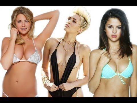 TopCelebs - Top Nude Celebs - The Nets Celebrity Index!