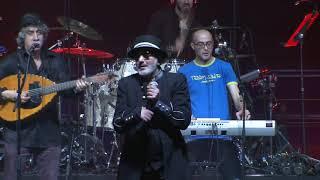 Rachid Taha - Ya Rayah (Live Zénith de Paris)