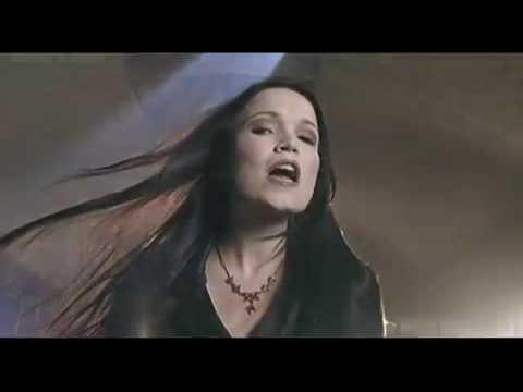 Nightwish ptr