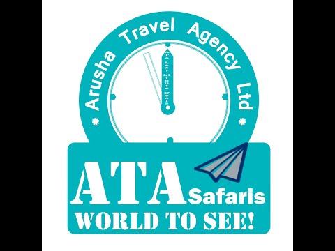 Arusha Backpackers | Arusha Travel Agency