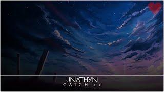 JNATHYN - Catch 22