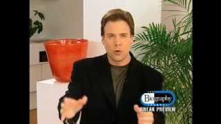 Greg O39;Rourke Hosting Various TV Shows Greg and Billy Forester Hosting in Hollywood