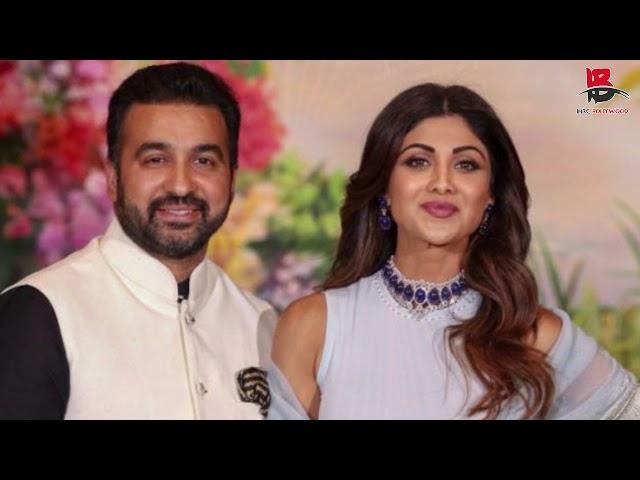Bollywood News & Gossip #Raj_kundra #Shilpa_shetty #Poonam_pandey #Gahna_Vashisht #Porn