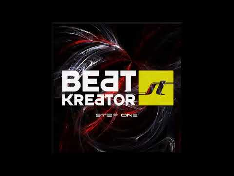 BeatKreator ST (BeatK Tracks only)  Minimaloid Cast 02
