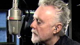 Roger Taylor - The Unblinking Eye