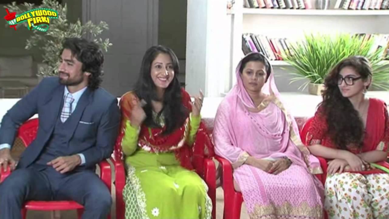 Humsafars 21st January Full Episode Updates | Zeenat's entry to make Arzoo  away from Shahir