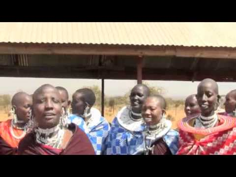 Maasai Women's Development Organization